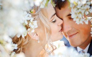 Счастливый брак, семейные отношения, цель брака