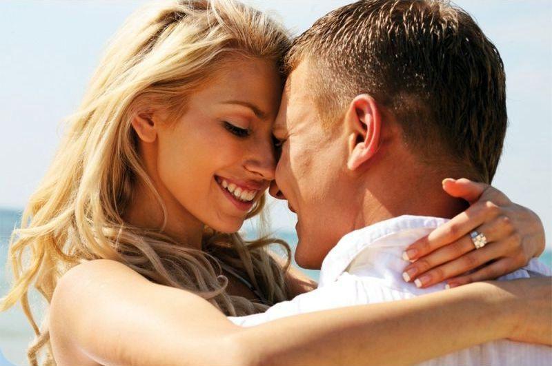 Как найти своего мужчину