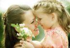 Семь основных принципов воспитания ребенка