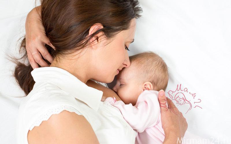 Материнство - это тоже карьера