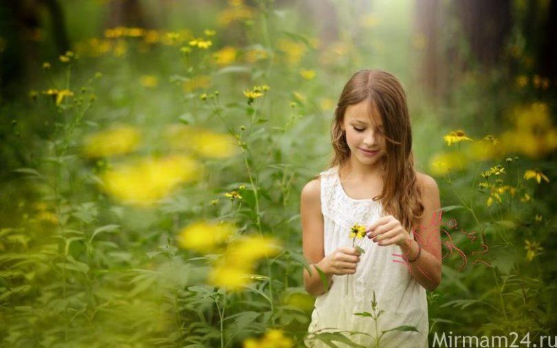Природа лечит - оздоровление и исцеление