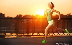 здоровье, здоровое тело, здоровый вес