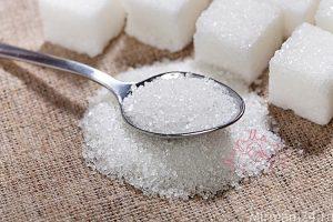 Сахар - сильнейший враг для организма