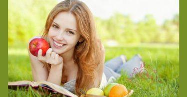 10 заповедей здоровья