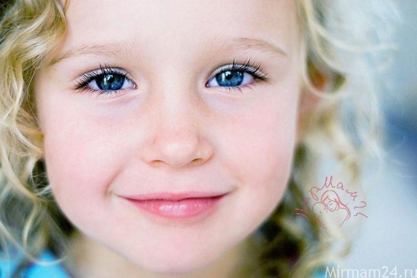 4 вопроса, которые нужно задавать ребенку каждый день