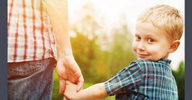 Как вырастить из сына главу семейства