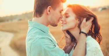 Когда приходит настоящая любовь?