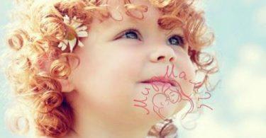 5 советов по воспитаю детей
