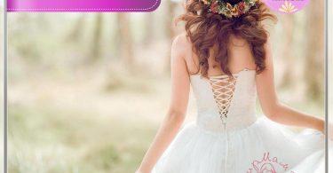 Как вести себя, чтобы выйти замуж?