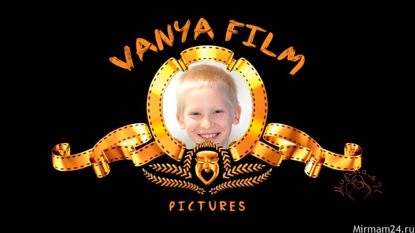 Пластилиновая анимация для детей- Ioann Grigoriev, 7 лет